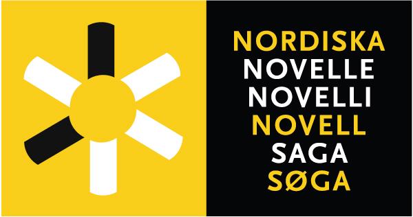 Bokdagar i Dalsland / Nordiska Novelldagen