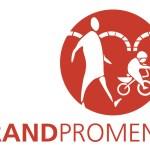 Logo Strandprom