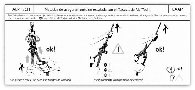 Ficha técnica del Mascott copia3 copia