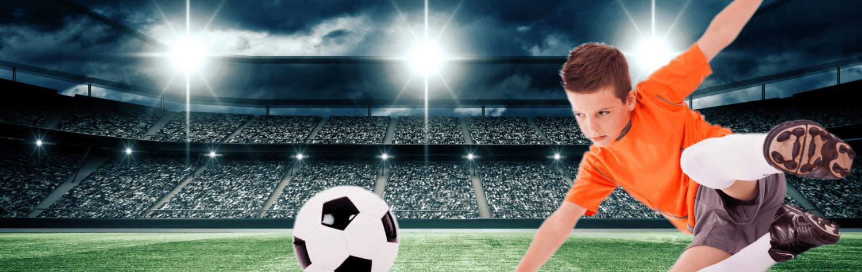 soccer_stadium_with_kid_jump_kick