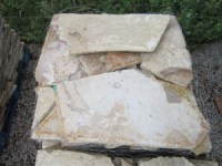 Patio Stones Austin TX