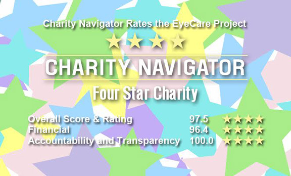 charity evaluation pro-thai - Charity Evaluation