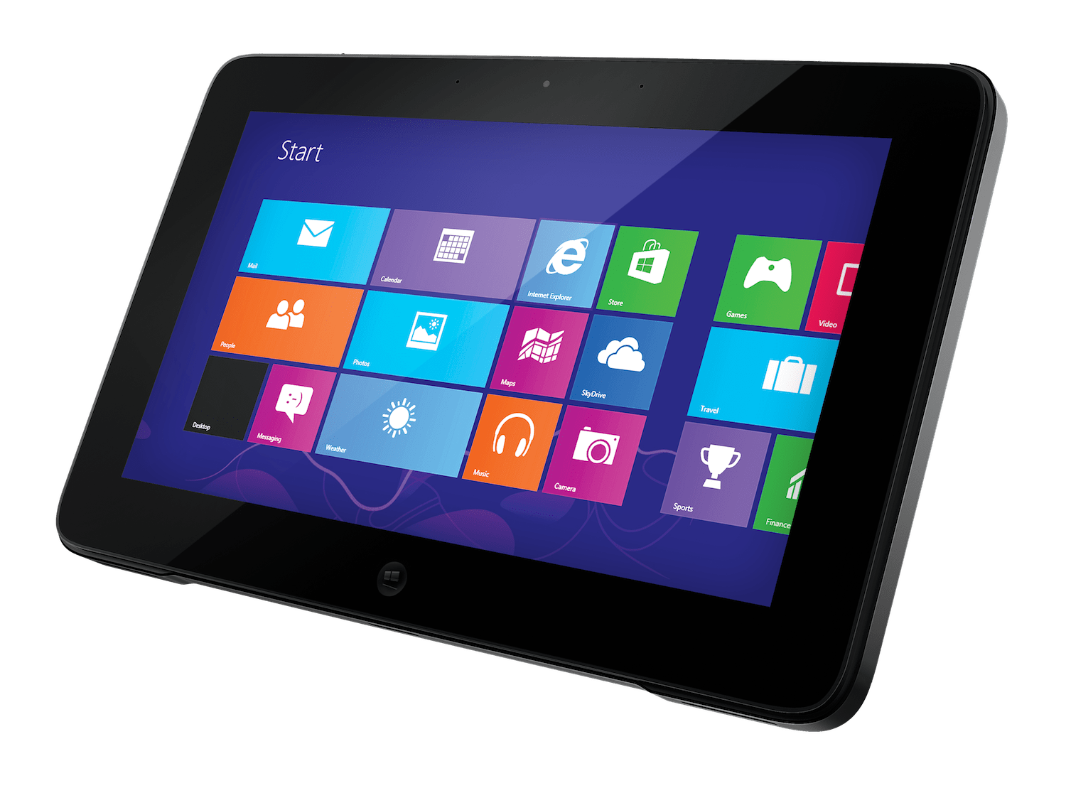 Tablet Pc Andriod Tablet And Apple Ipad Home Setup Sutton Coldfield