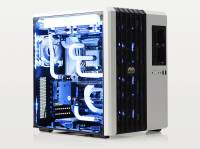 Custom PC builds by local specialist for home or business