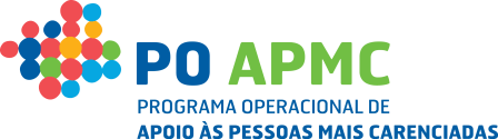 Logo_POAPMC