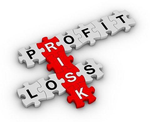 gross profit \u2013 Ascend Broking Ltd