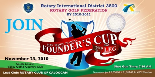 8x4ft_Promo Tarp_FounderCup email