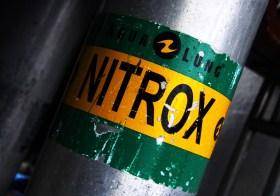 Formation Nitrox Gratuite