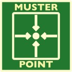 Muster-Point-pic