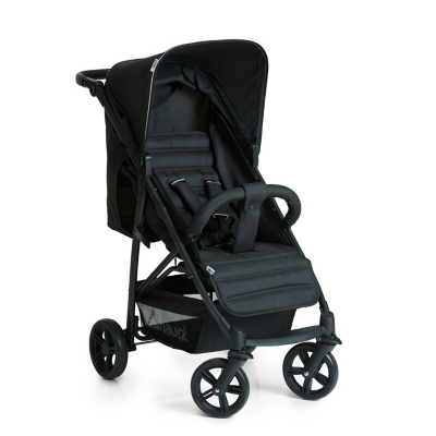 3 Wheel Prams Argos Hauck Rapid 4 Pushchair Caviarblack