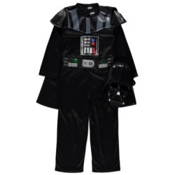 Small Crop Of Darth Vader Costume