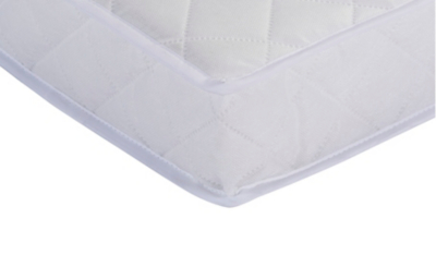 Cot Mattress 170 X 40 Pocket Sprung Cotbed Mattress