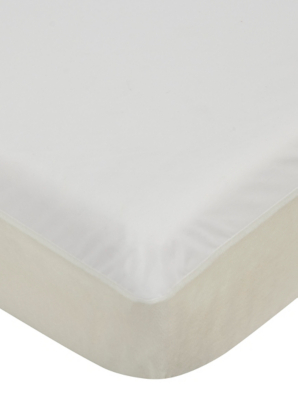 Hr Foam Matras Matras 120 X 80 Great Pdf Effect Of Time On The Composition Of