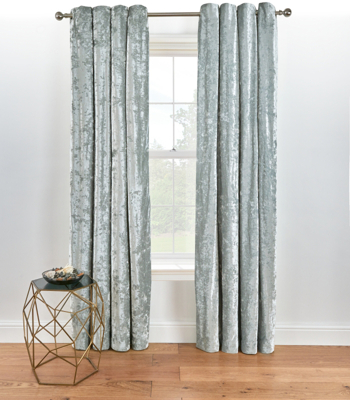 Samt Gardinen How To Steam Clean Velvet Curtains | Abahcailling.co