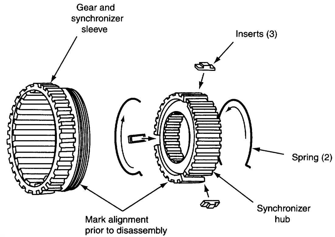 2017 isuzu d'max wiring diagram