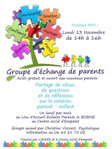Flyer Nov. 2017 Groupe échange habitants-page-001