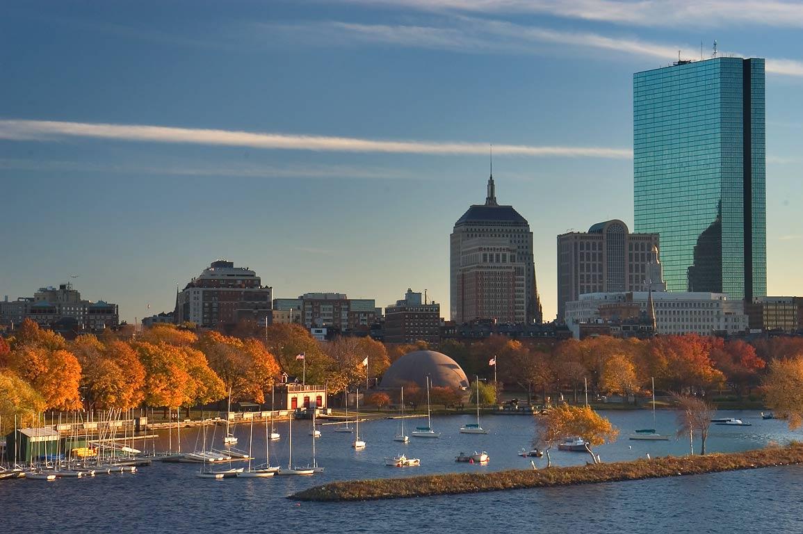 American Wallpaper Fall River Ma Album Boston Fall River Ma Horseneck Beach Fall River