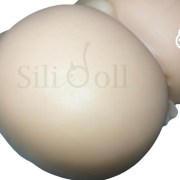 Sex Doll Booty (XL)