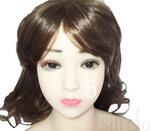 sex doll silidoll Saiko