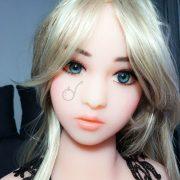 Suri Sex Doll 1
