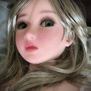 Best Sex Doll Suki
