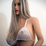 realistic sex doll big breasts