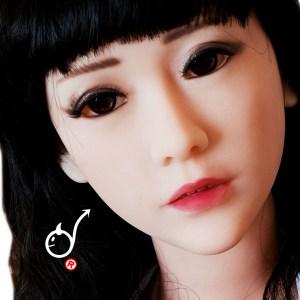 Realistic Sex Doll Torso Master