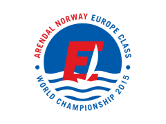 Europe WC 2015 – Prequalified competitors