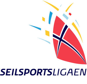 Vil du seile Seilsportligaen for ASF?