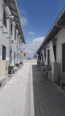 UsF-porto 2