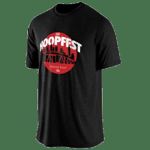 ASGR HOOPFEST Atlanta Featured