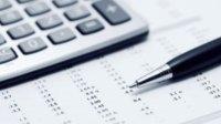 Home | Sunnyvale Tax Preparation, International Taxation ...