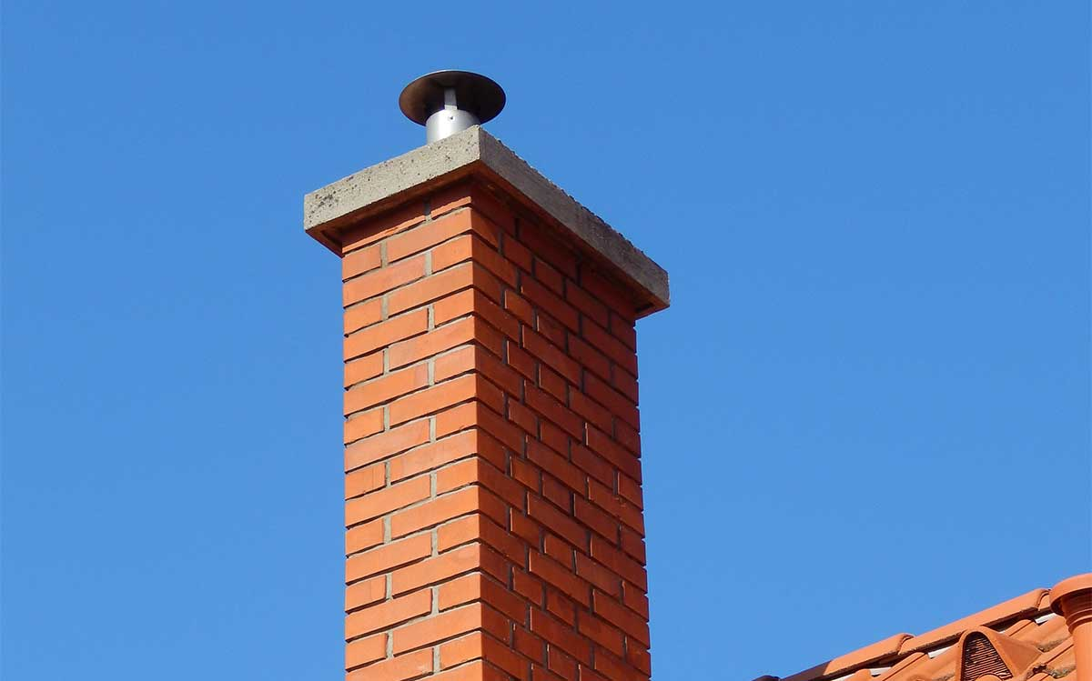 Fireplace Repair Nashville Tn Chimney Sweeping Repair Nashville Tn Ashbusters Chimney