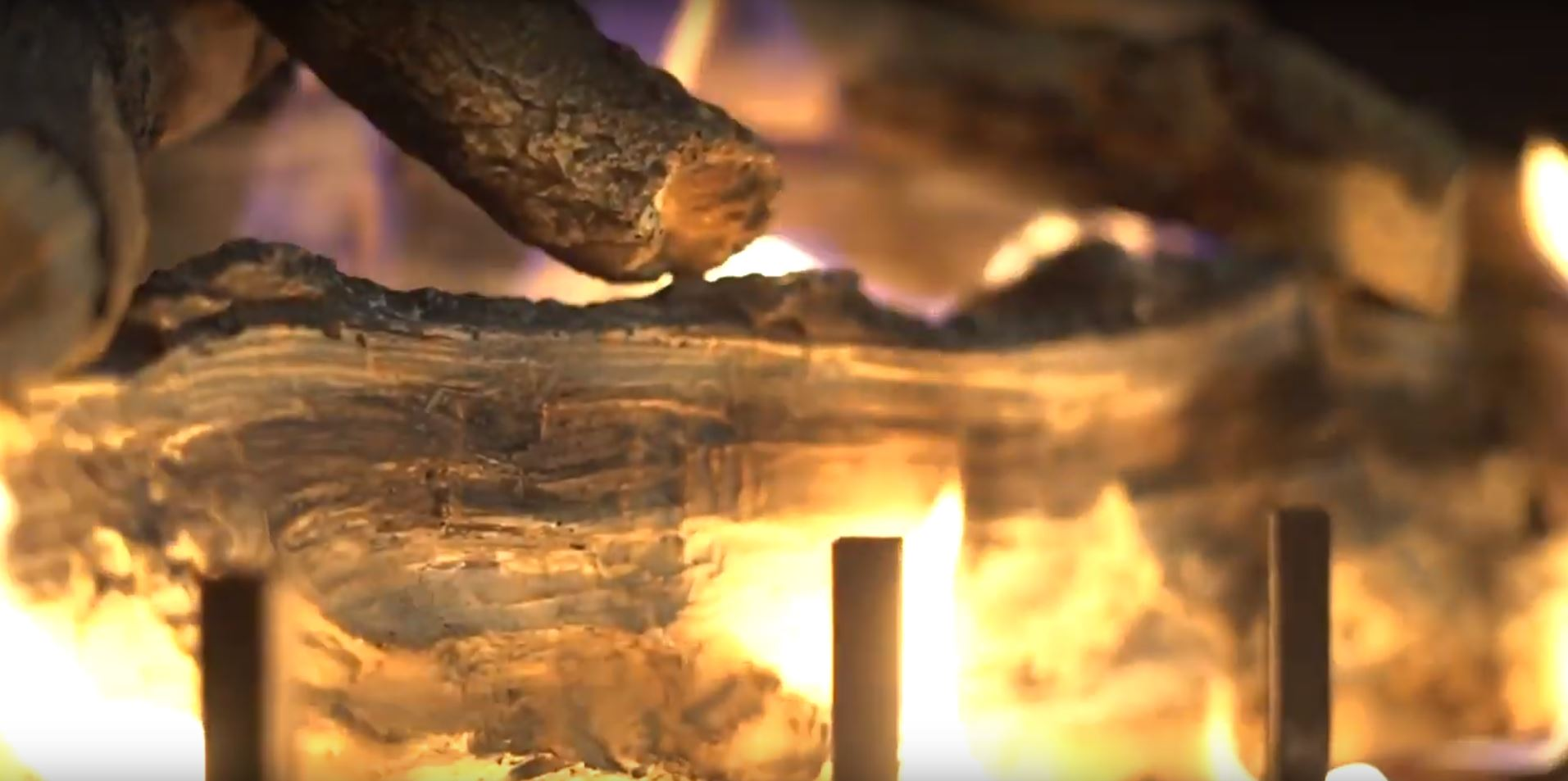 Fireplace Repair Nashville Tn 10 Problems With Wood Burning Fireplaces Nashville Tn Ashbusters