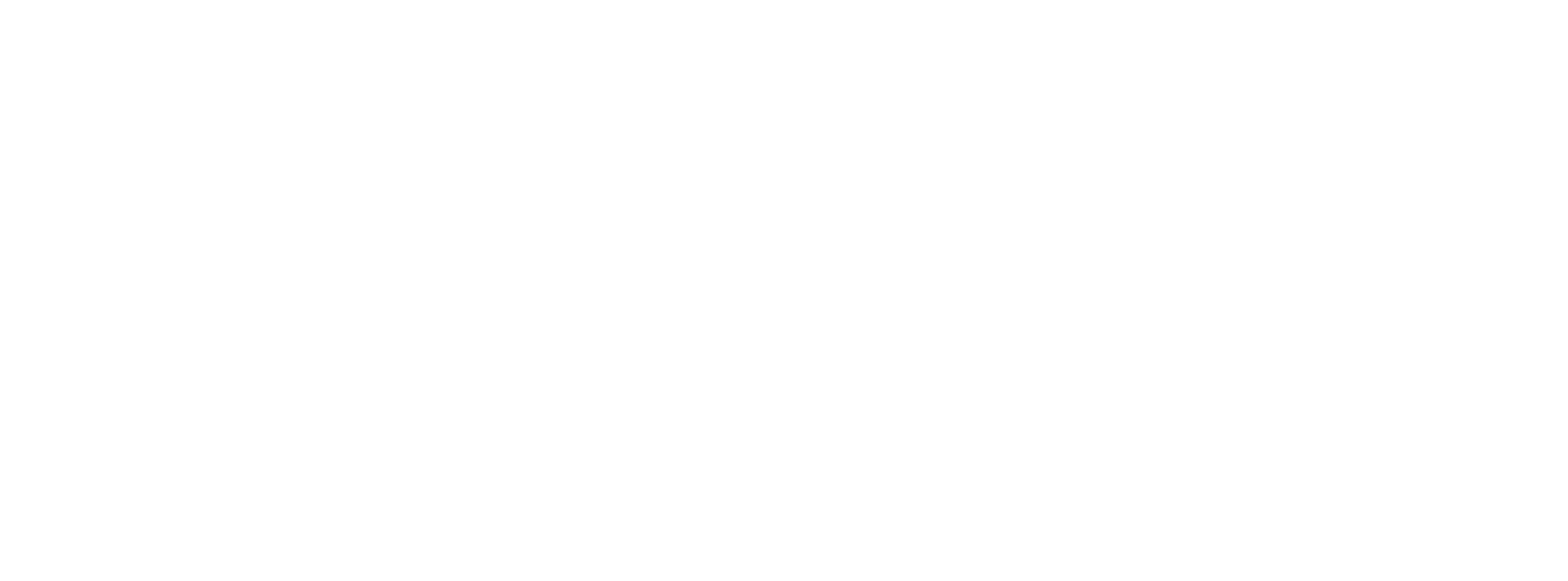 Construction Ltd Commercial Construction Company Uk Midlands South