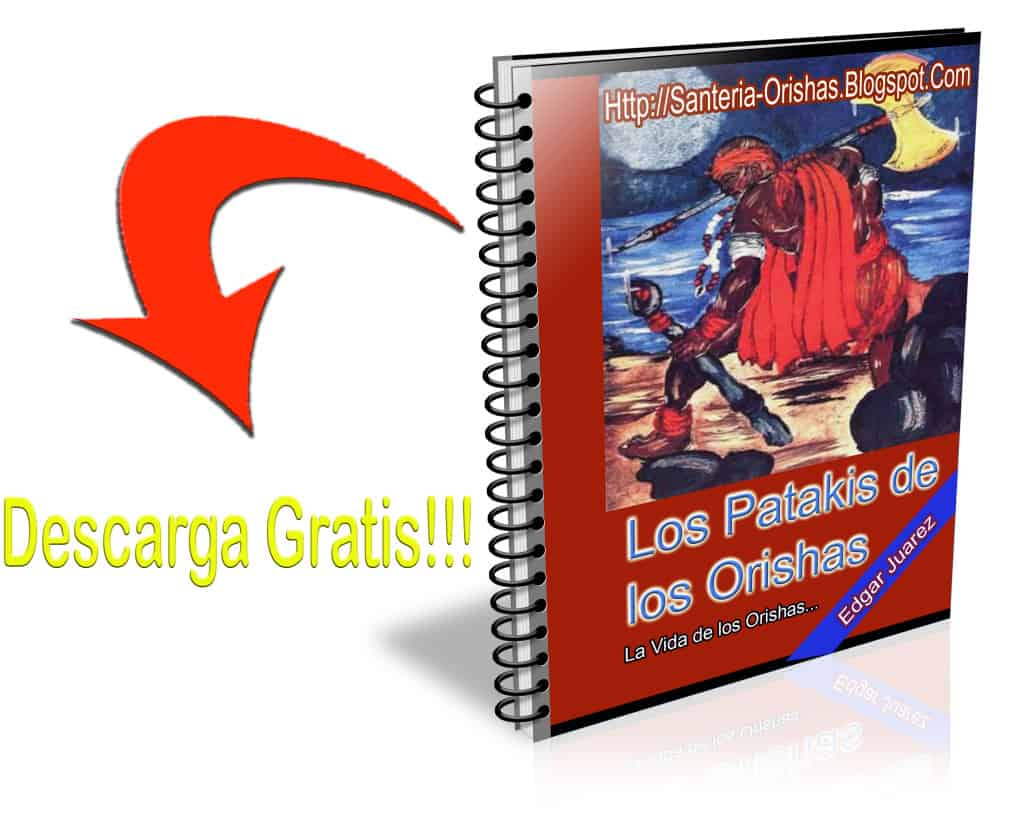 Descarga De Libros Epub Libro De Patakies Ebook Download Pdf Design