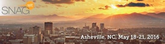 SNAG-Asheville-Header