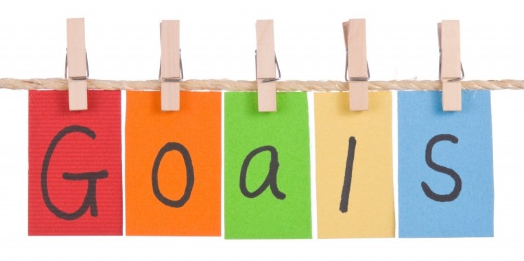 Educational Goals - Professional Teaching Portfolio