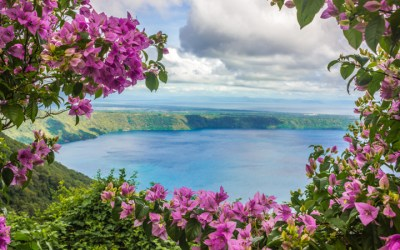 My Top Five Favorite Experiences in Nicaragua, And Why You Should Go Now