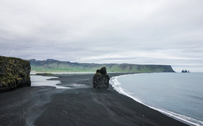 The Do's and Don'ts of a Road Trip in Iceland