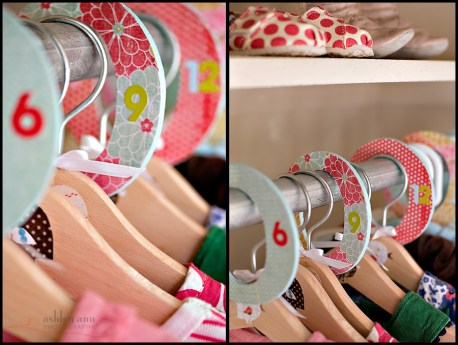 1109closetdividers-04