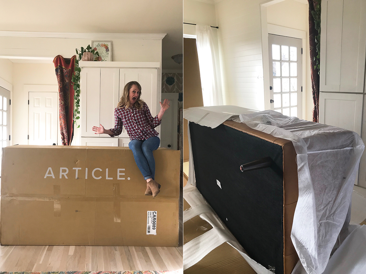 Sofa In A Box Companies Article Sven Sofa My Review Ashleyannphotography