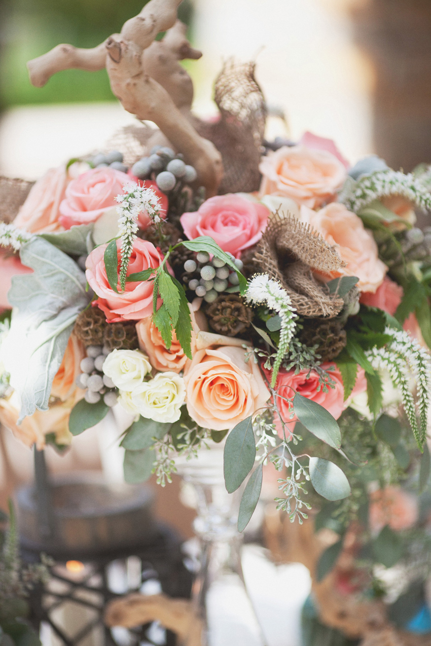 Wedding Decoration Ideas Ashleyelizabethae | Flowers, Design, And Planning