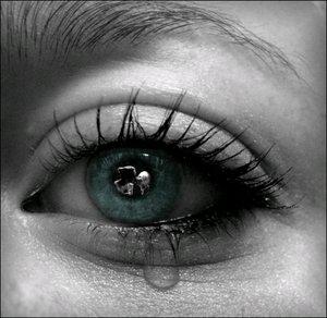 Tear_II_by_usedbybertx.png