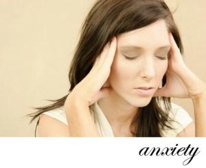 girl-anxiety
