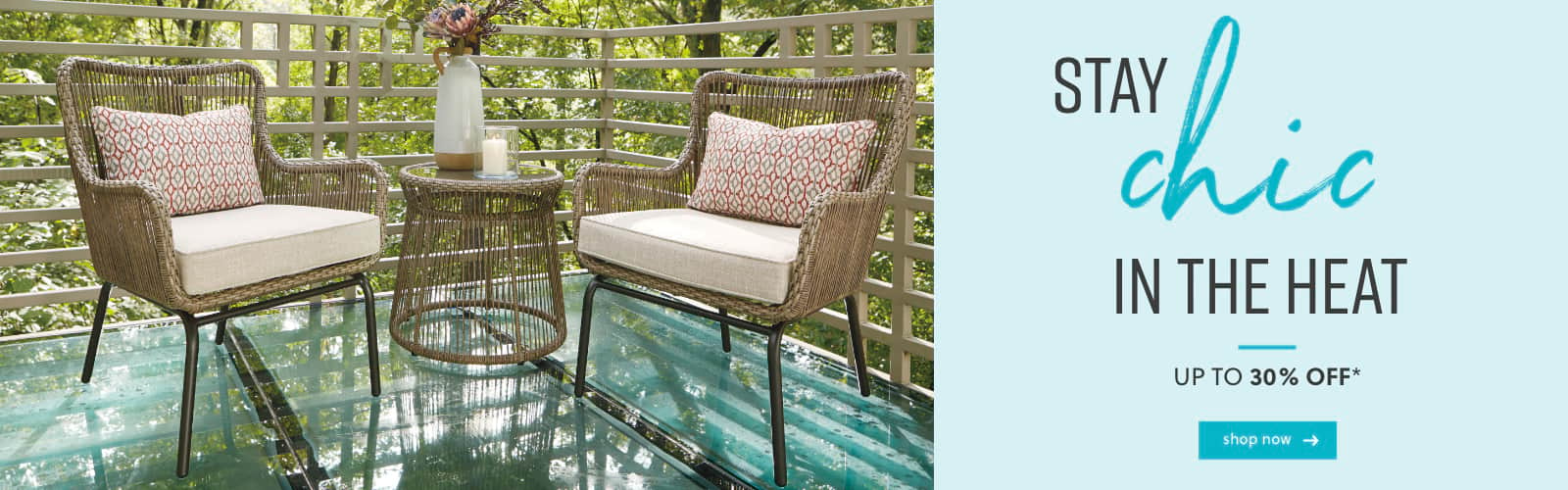Table Lounge Garden Furniture Couch Rattan Png Download 1500 Ashley Furniture Homestore Home Furniture Decor