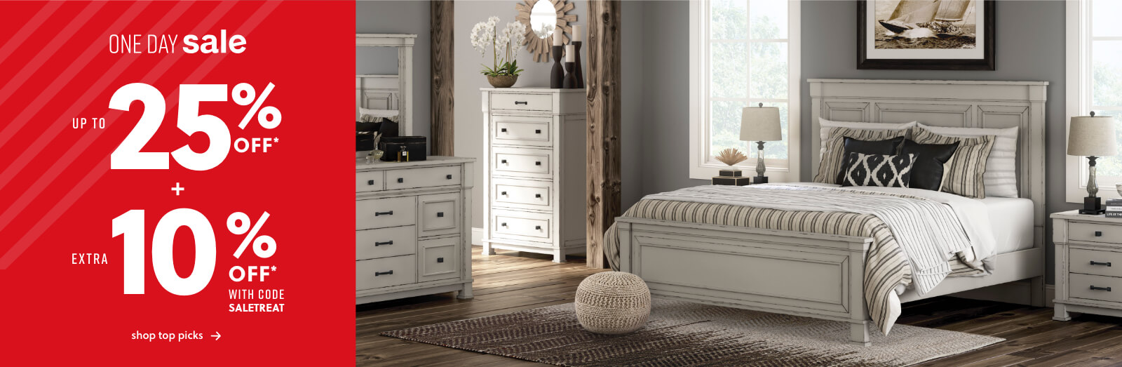 Sofa In A Box Companies Ashley Furniture Homestore Home Furniture Decor Ashley Homestore