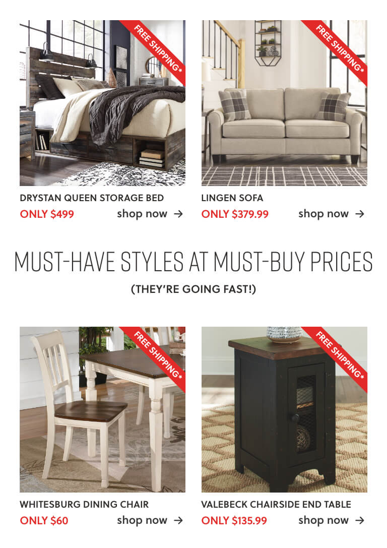 Sofa Sales In Glasgow Ashley Furniture Homestore Home Furniture Decor Ashley Homestore