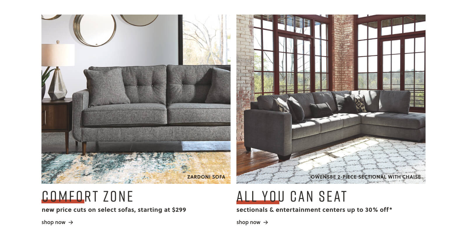 Sofa Mart Aurora Ashley Furniture Homestore Home Furniture Decor Ashley Homestore
