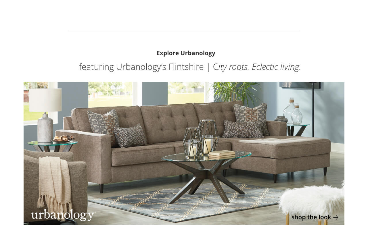 Only Muebles Living Room Furniture Ashley Furniture Homestore
